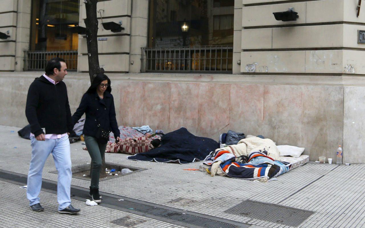Las desigualdades regionales empeoran en muchos países, señala la OCDE