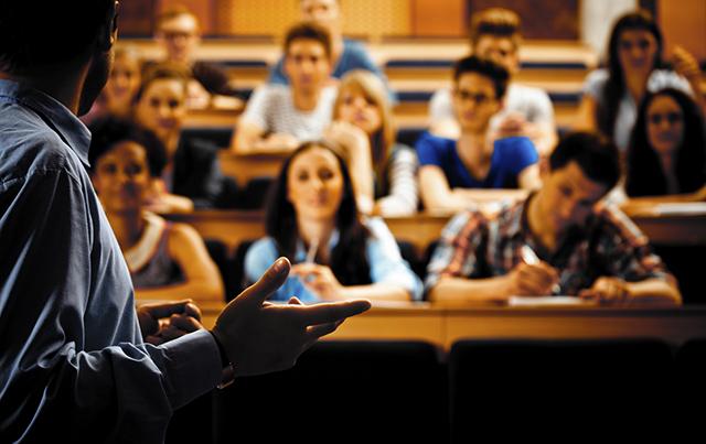 Impulsa SEP la enseñanza y aprendizaje de idiomas a través de los programas de asistentes de idioma con Estados Unidos, Francia, Quebec y Reino Unido