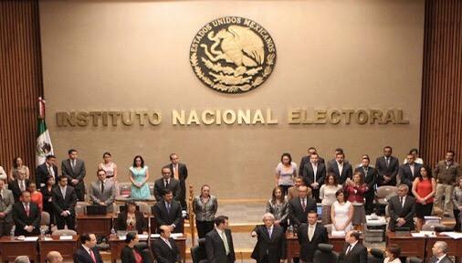 REGLAMENTO DE ELECCIONES:LA BASE PARA UNAS ELECCIONES EXITOSAS