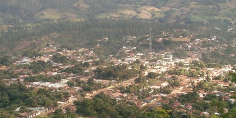 Estado de Guerrero y municipio de La Unión buscan constituirse en Zona Económica Especial