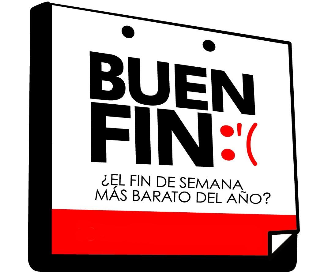 Arranca El Buen Fin 2017; estiman ventas por 100 mil mdp