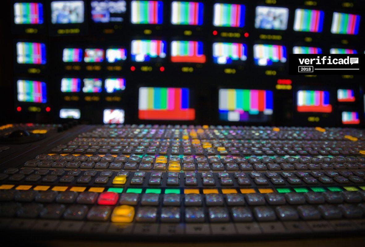 Concesionarios cumplen con 99% de pauta y transmiten más de cinco millones de spots en el último mes: INE