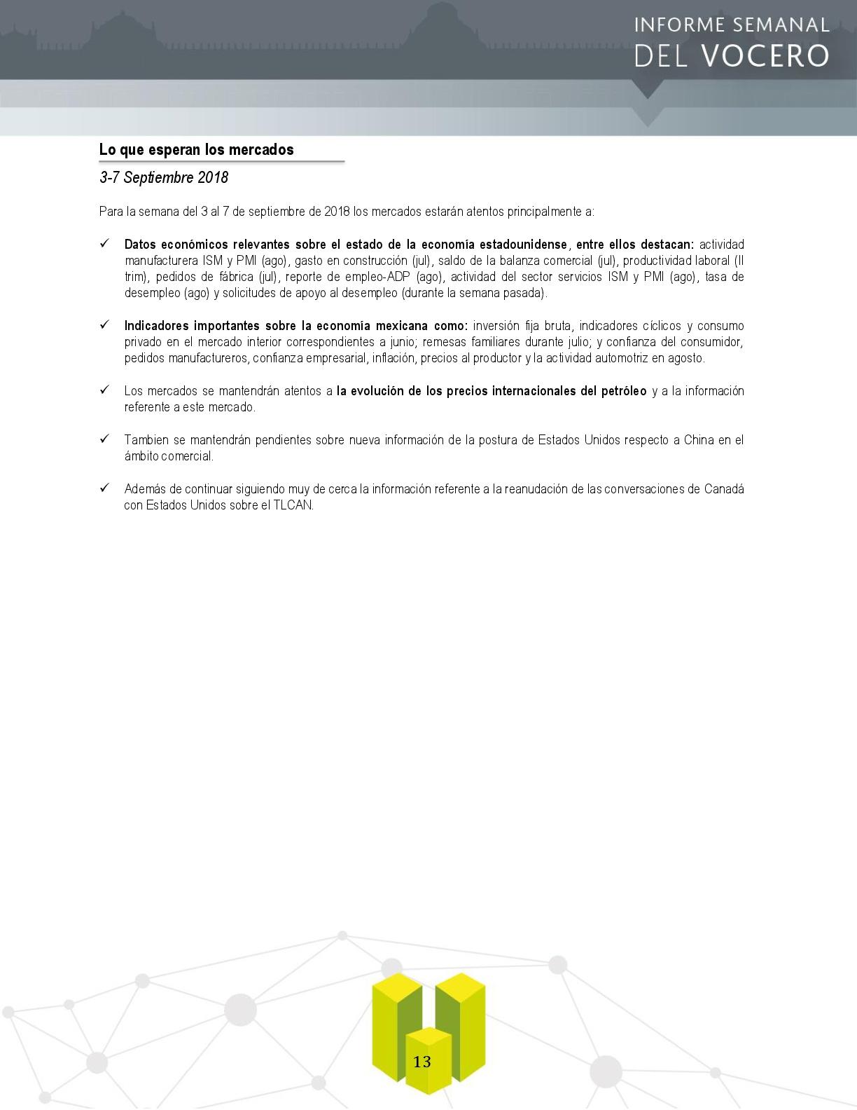 vocero_35_2018-013 - Agenda del Desarrollo Social