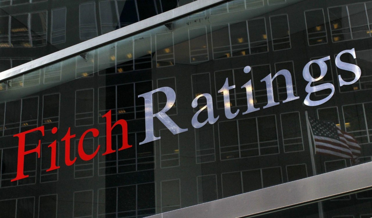 Fitch confirma la calificación crediticia y grado de inversión de Pemex en BBB+