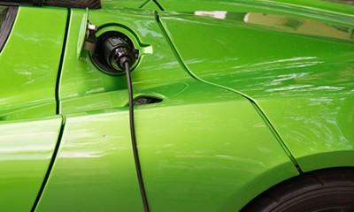 Combustibles Alternativos